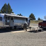 Likely place golf rv resort