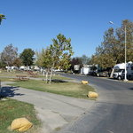 French camp rv park