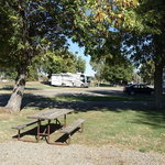Turtle beach rv resort