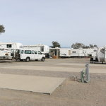 Calizona rv park