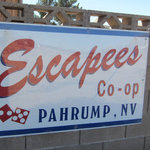 Pair a dice escapees rv park