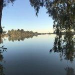 Lake minden thousand trails