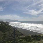 San francisco rv resort