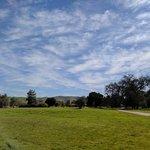 San benito thousand trails