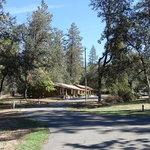 Fawndale lodge rv resort