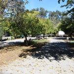Fawndale oaks rv park