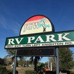 Jgw rv park