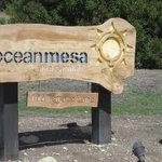 Ocean mesa campground el capitan
