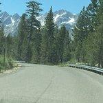 Sierra skies rv park