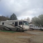Indian hill ranch rv park