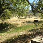 Indian hill ranch rv park