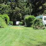 Azalea glen rv park campground