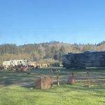 Elk country rv resort