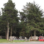 Elk country rv resort