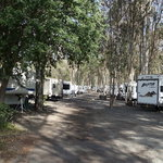 Midway rv park california