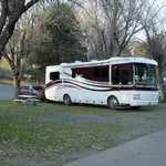 Golden rule rv park