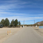 Crees mobile home rv park