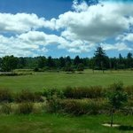 Lewis and clark golf rv park