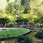 Belknap hot springs rv park