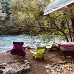 Belknap hot springs rv park