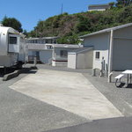 Portside rv park