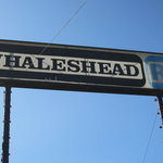 Whaleshead beach resort rv park