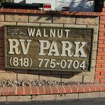 Walnut rv park