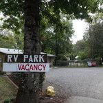 Crown point rv park