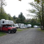 Crown point rv park