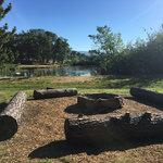 Medford oaks rv park
