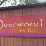 Deerwood rv park