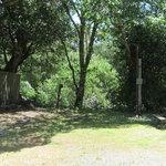 Indian creek rv park
