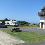 Irelands ocean rv park