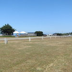 Oceanside rv park gold beach or
