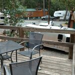 Grants pass koa