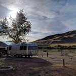 Catfish junction rv park campground
