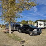 Catfish junction rv park campground