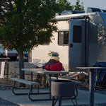 The narrows rv park