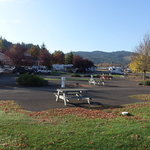 Rice hill rv park