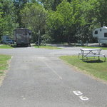 Holiday rv park oregon
