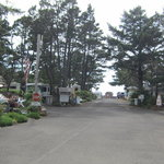 Shorewood rv park