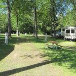 Pleasant valley rv park tillamook or