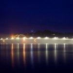 Mckinleys marina and rv park