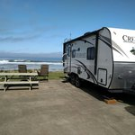 Sea perch rv resort