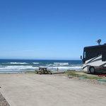 Sea perch rv resort