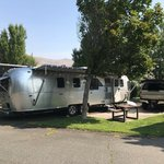 Premier rv resort granite lake