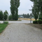 Wild rose rv park
