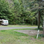 Rest a while rv park