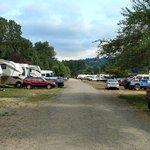 Camp kalama rv park