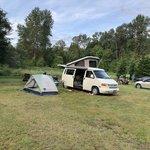 Alpine rv park campground